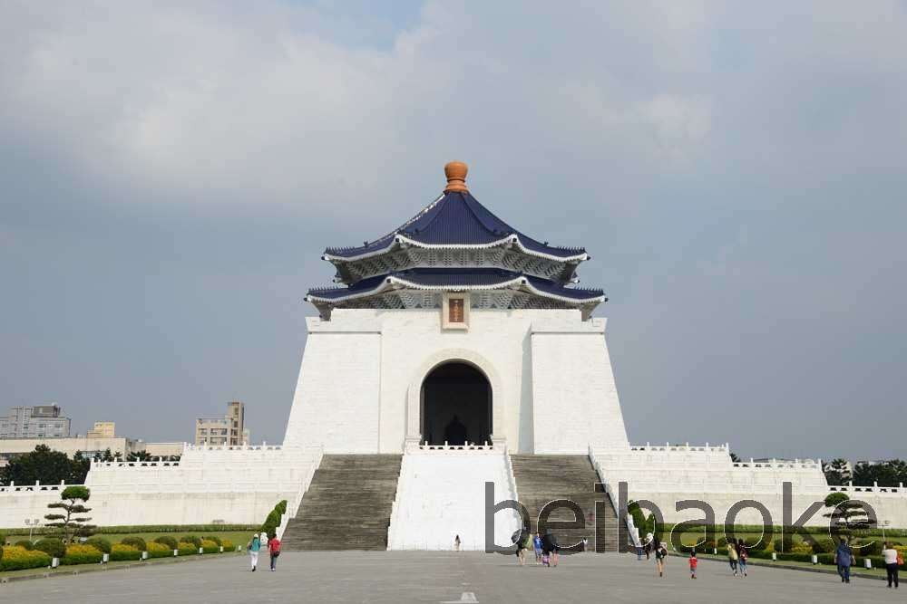 taiwan2013_146