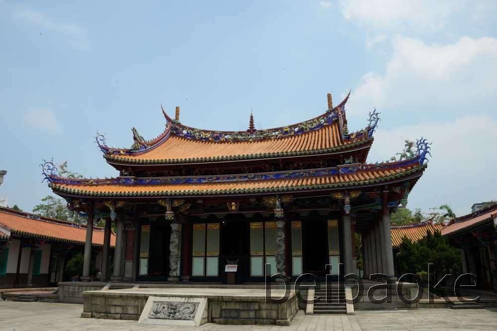 taiwan2013_150
