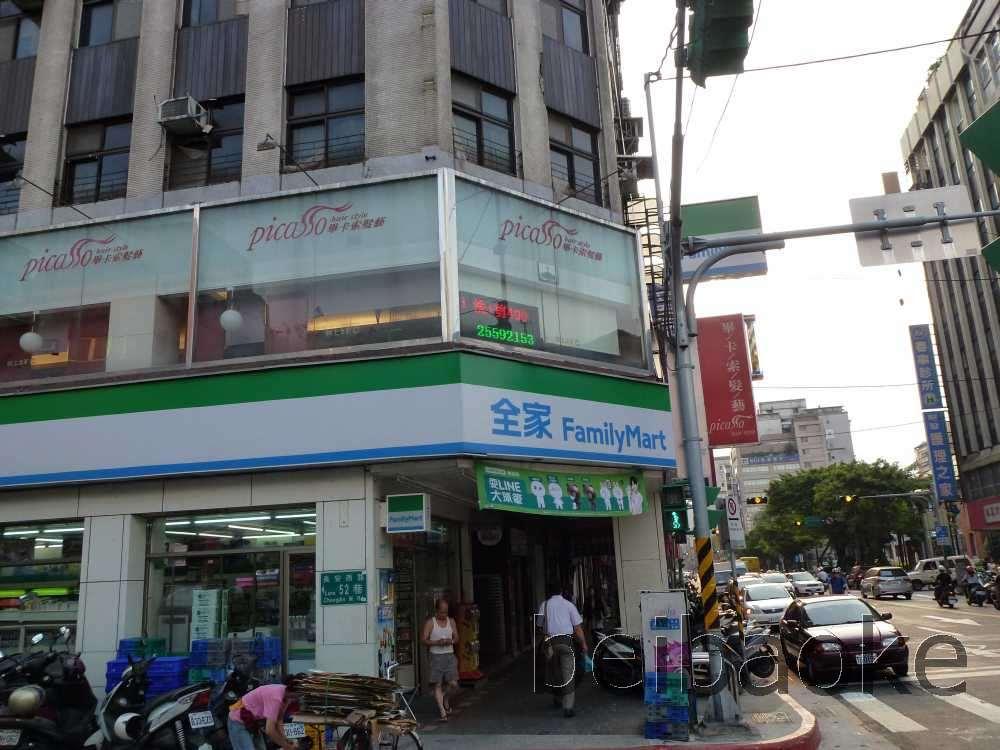 taiwan2013_166