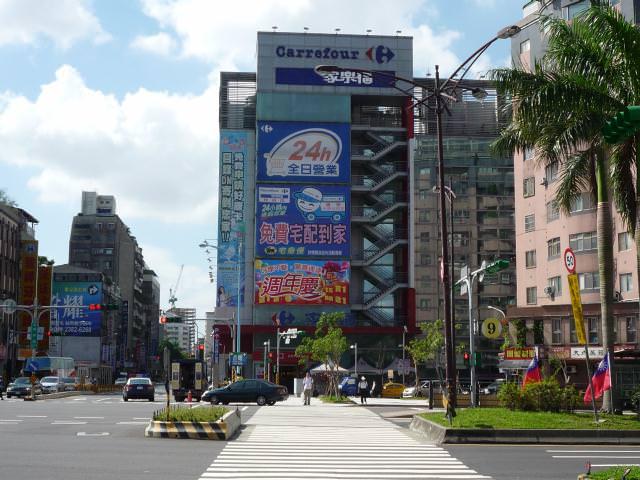 taiwan_053