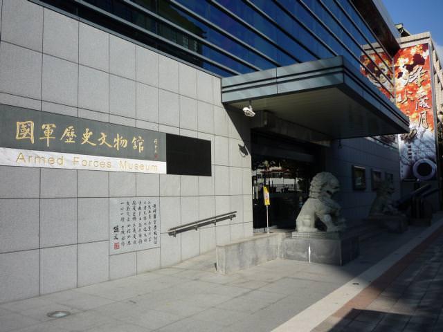 taiwan_058