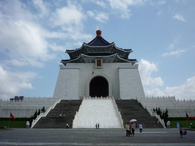 taiwan_073