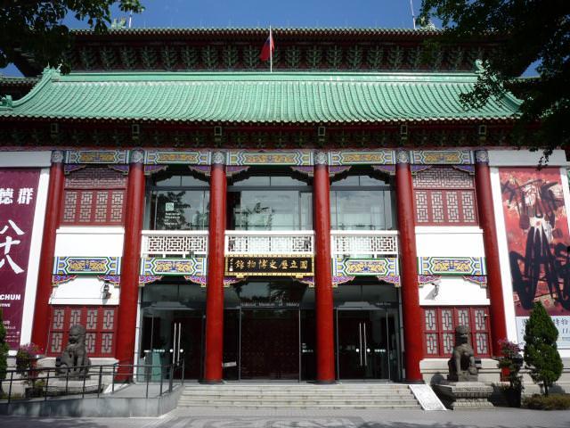 taiwan_081