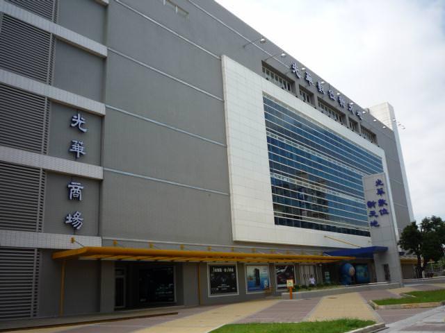 taiwan_082