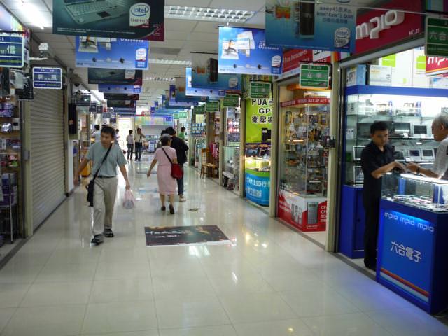 taiwan_083