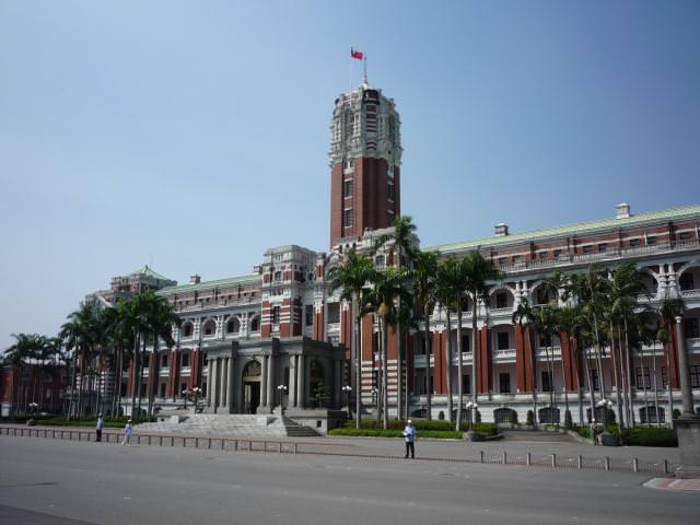 taiwan_089