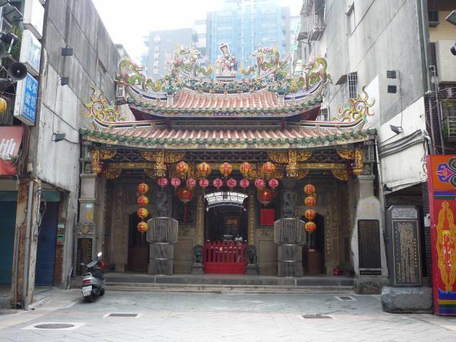 taiwan_114