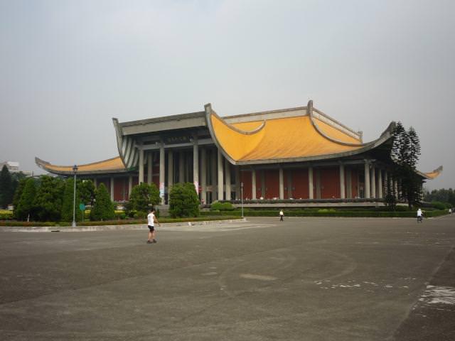 taiwan_119