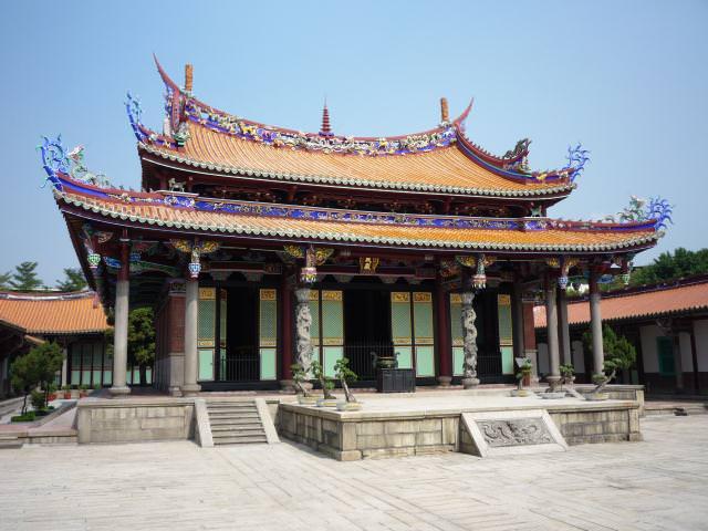 taiwan_124