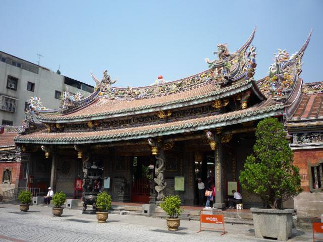 taiwan_126
