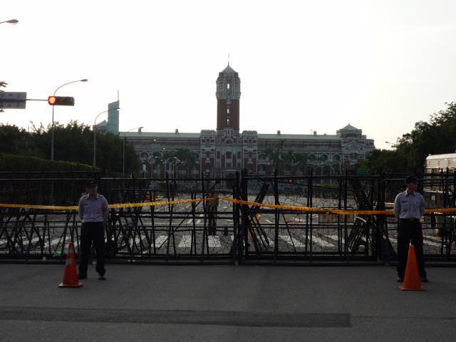 taiwan_141