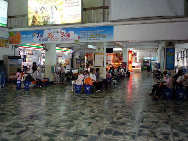 taiwan_238