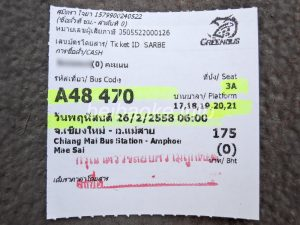 thailand-myanmar01