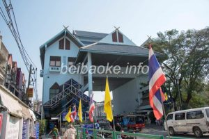 thailand-myanmar11
