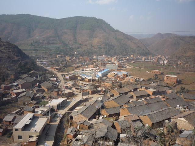 tibet_006