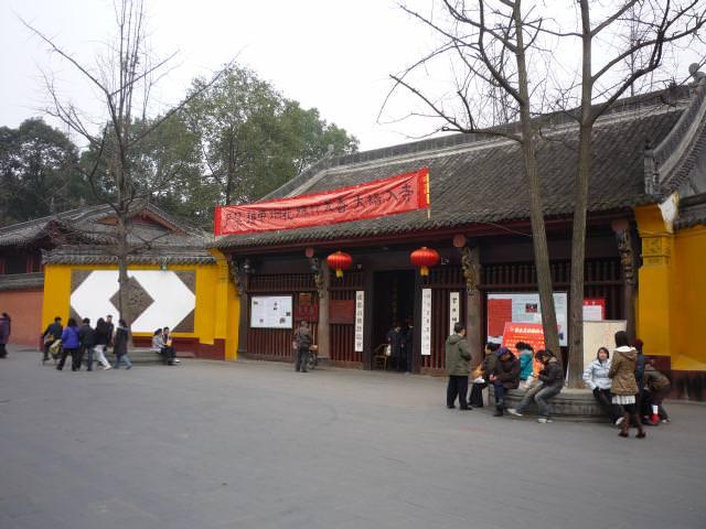 tibet_017