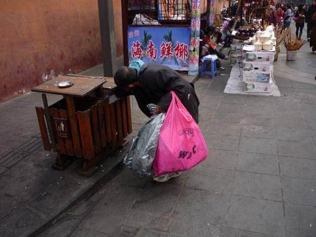 tibet_019