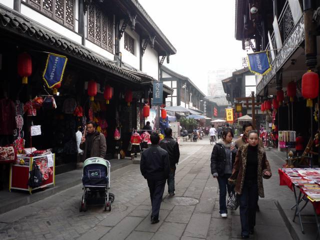 tibet_022