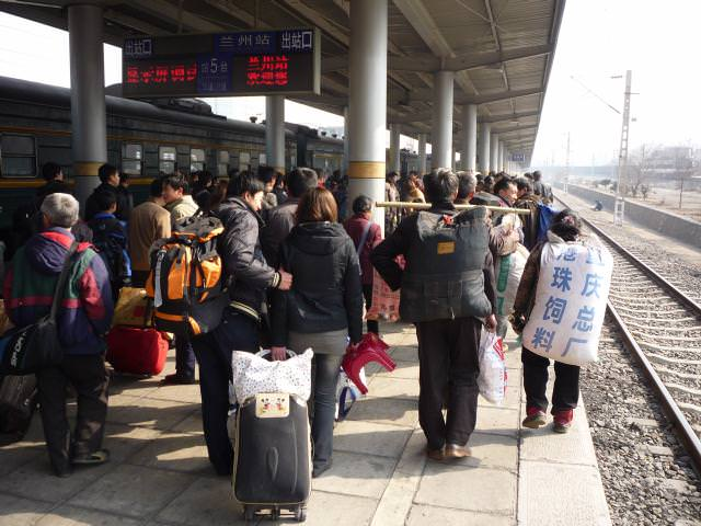 tibet_031