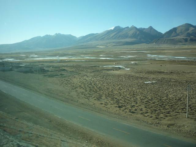tibet_047