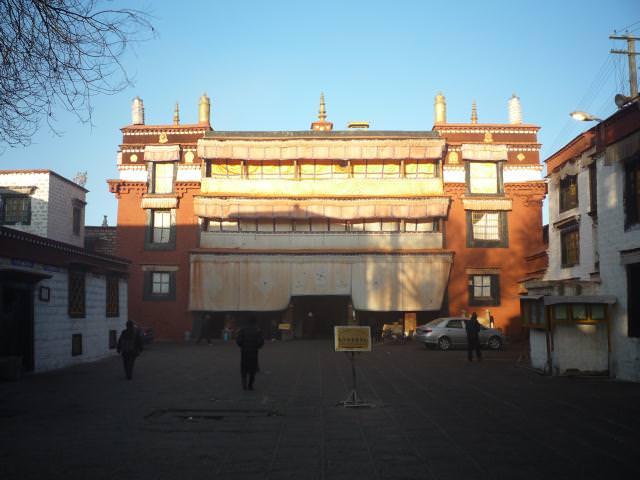 tibet_054