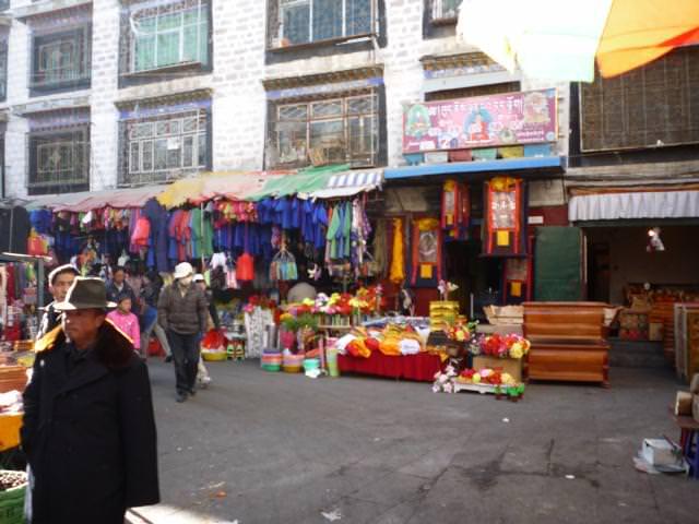 tibet_055