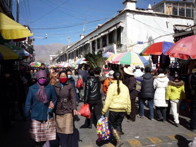 tibet_061