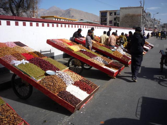 tibet_062
