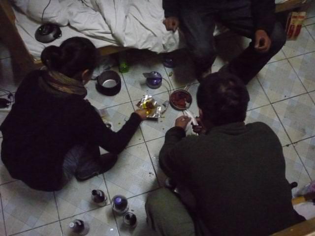 tibet_063