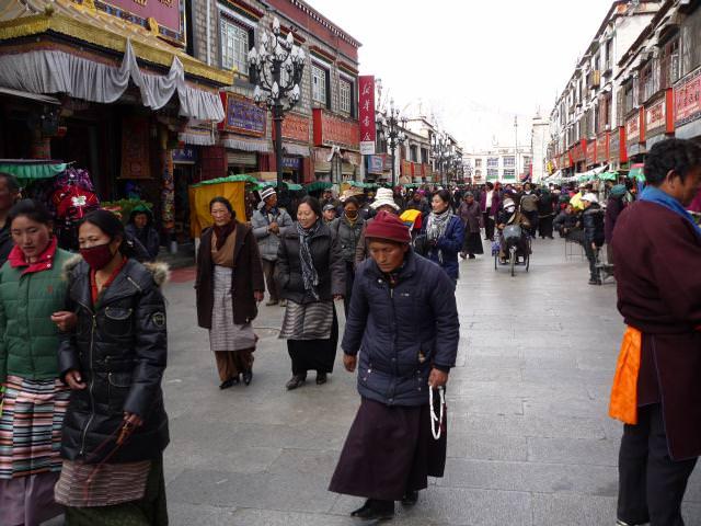 tibet_064