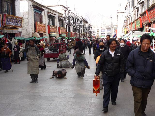 tibet_065