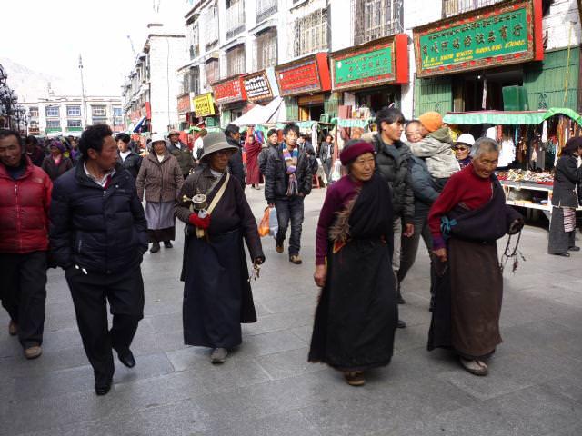 tibet_066