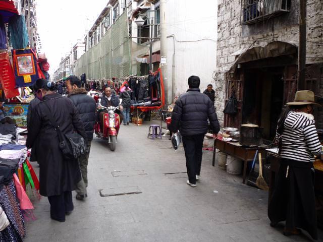 tibet_067