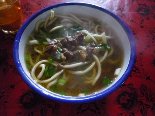 tibet_068