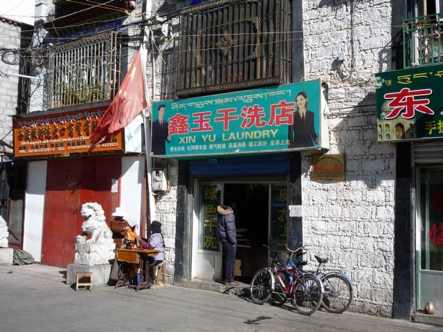 tibet_072