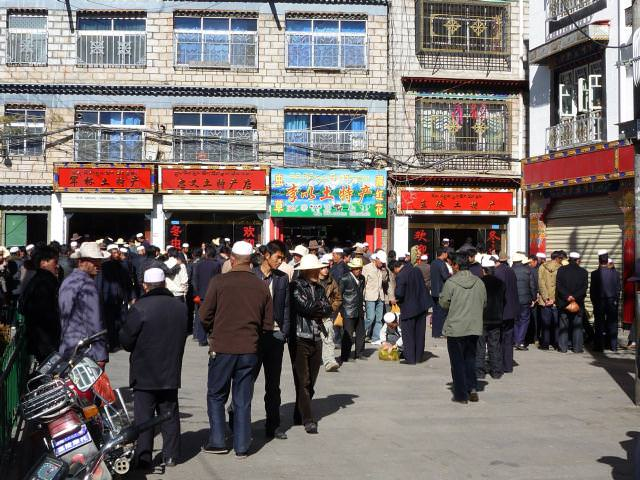tibet_074