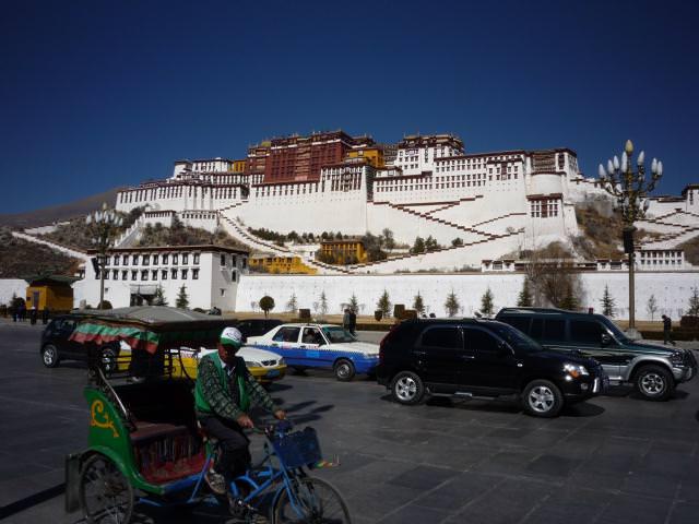 tibet_075
