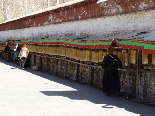 tibet_079