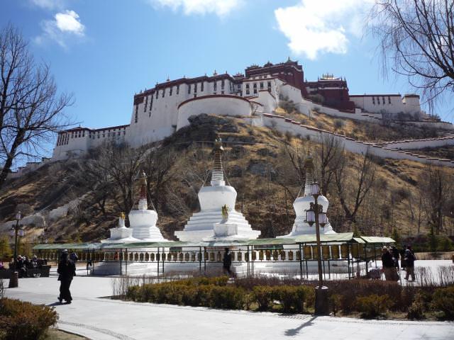 tibet_080