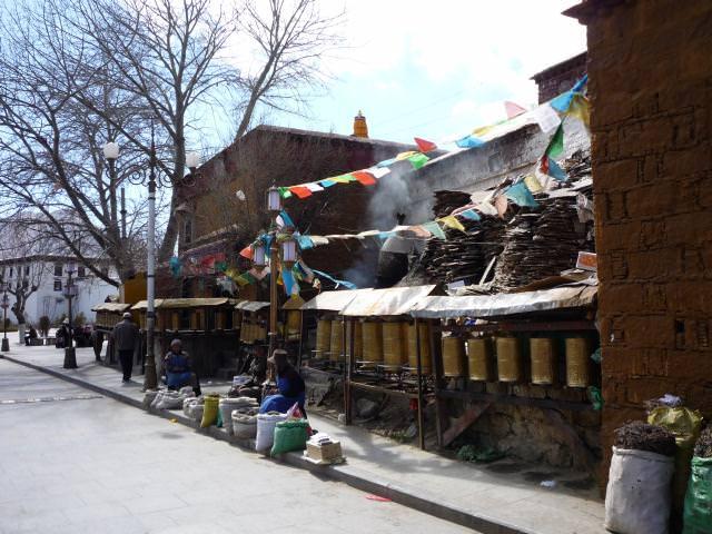 tibet_082