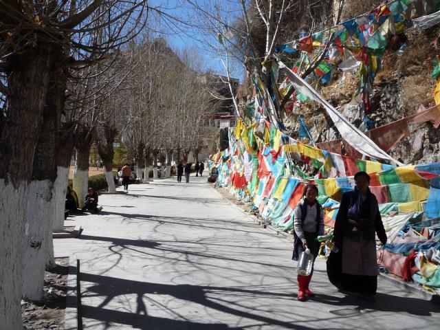 tibet_084