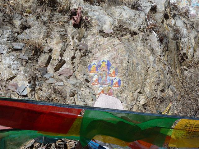 tibet_086