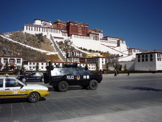 tibet_087