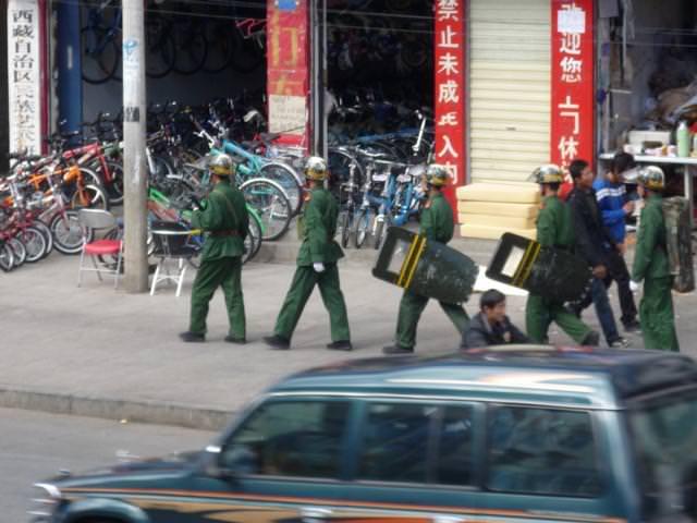 tibet_089