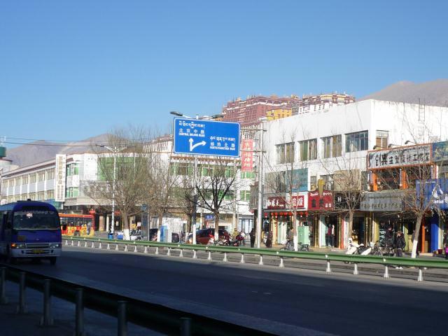 tibet_093