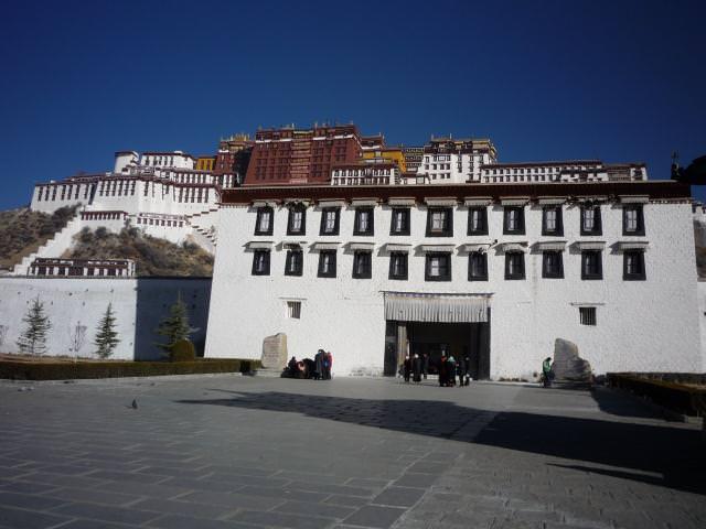 tibet_094