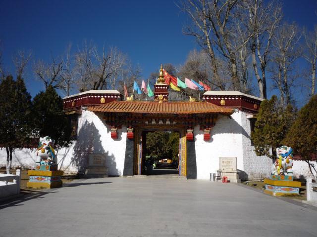 tibet_096