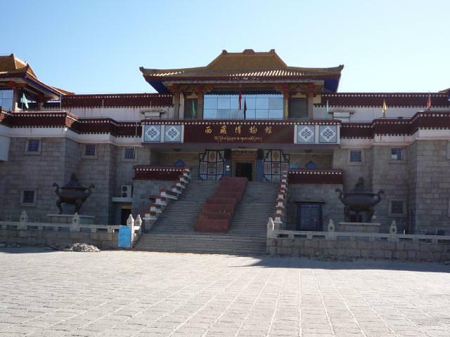 tibet_098