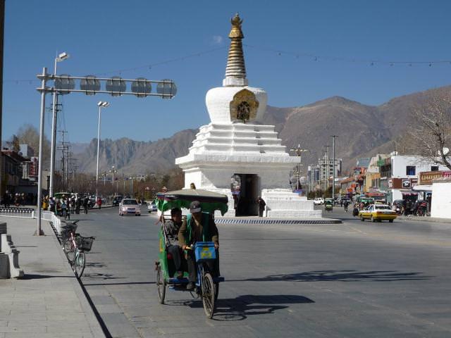 tibet_101