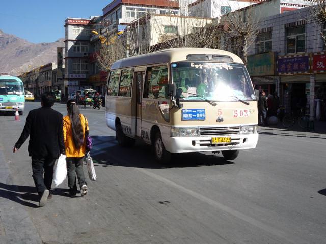 tibet_102